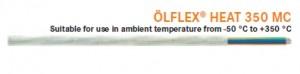 kabel tahan panas - heat resistant