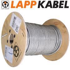 Jual kabel 4 besar made in jerman, kualitas dan harga terjamin, ready stok.