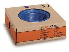 Jual kabel NYY untuk proyek - harga khusus