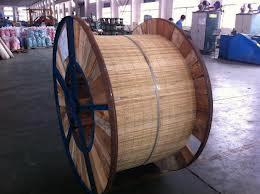 distributor kabel listrik surabaya atau suplier kabel surabaya atau AGEN kabel listrik surabaya DISTRIBUTOR KABEL, SUPLIER KABEL LISTRIK SURABAYA