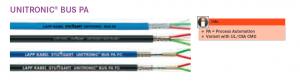 Distributor kabel Profibus PA/PB/DP/CC-Link Siemens