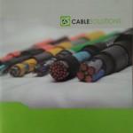 Distributor kabel PRYSMIAN - DRAKA di Surabaya