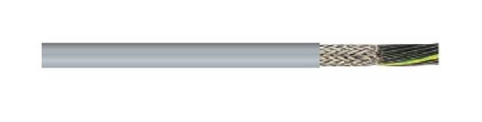 kabel untuk inverter motor atau kabel untuk motor ke inverter
