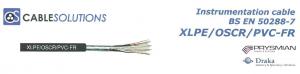 Jual Kabel AWG 18 1 pair - Harga TERBARU