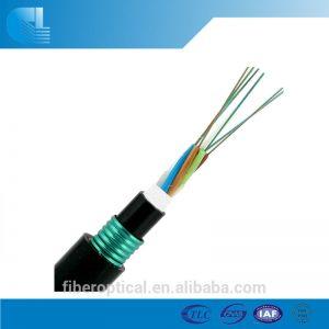 jual kabel fiber optik (FO) surabaya. berbagai macam core
