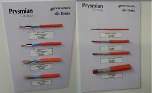Banyak STOK, Siap Kirim - Jual kabel FRC Surabaya