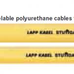 Jual kabel reelable / kabel untuk conveyor